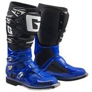 GAERNE BOOTS SG12 BLUE