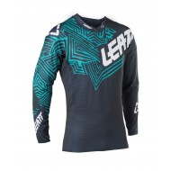 OUTLET CAMISETA GPX 5.5 ULTRAWELD GRIS/TEAL
