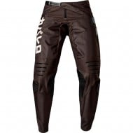 SHIFT PANTS WITH3 CABALLERO X LAB 2019 COLOR BROWN