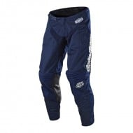 OFFER TROUSER BLUE NAVY GP AIR MONO TROY LEE