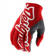 OFFER GLOVES REDS SE TROY LEE