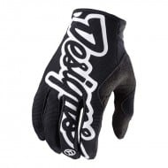 GUANTES TROY LEE 2019 SE NEGROS
