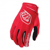 GUANTES INFANTILES TROY LEE AIR 2.0 ROJO