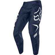 FOX 180 IDOL 2019 PANT COLOR NAVY