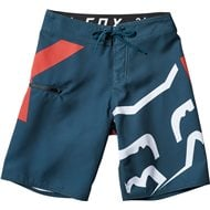 FOX YOUTH STOCK BOARDSHORT NAVY COLOUR