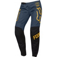 OUTLET PANTALÓN INFANTIL NIÑA FOX 180 MATA DRIP 2019 COLOR
