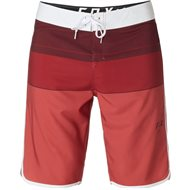 OFFER FOX STEP UP STRETCH BOARDSHORT RIO RED COLOUR