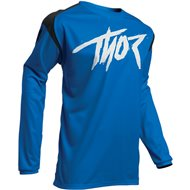 THOR SECTOR LINK JERSEY 2020 BLUE COLOUR