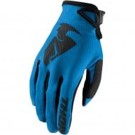 GUANTES INFANTILES THOR SECTOR 2020 COLOR AZUL