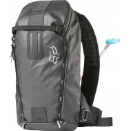 FOX UTILITY HYDRATION PACK SMALL 7,5L BLACK COLOUR