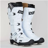 BOTAS ALPINESTARS TECH 10 2020 COLOR NEGRO