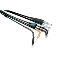 CABLE DE EMBRAGUE ARCTIC CAT DVX400 04-08