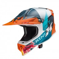 OFFER KTM KINI-RB COMPETITION HELMET