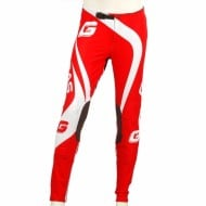 OFFER GAS GAS PANTS
