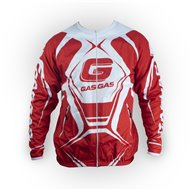 OFFER WIND STOP GAS GAS JERSEY