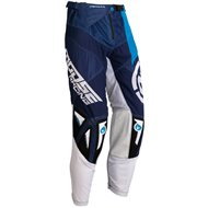 MOOSE PANT SAHARA 2020 COLOR BLUE / WHITE
