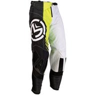 MOOSE PANT M1 2020 COLOR FLUOR / BLACK
