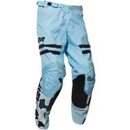 THOR PULSE FIRE PANT 2020 MIDNIGHT / POWDER BLUE COLOUR