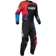 COMBO THOR PULSE GLOW 2020 BLACK COLOUR