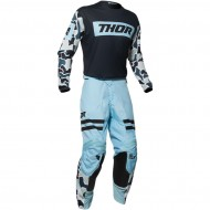 COMBO THOR PULSE FIRE 2020 MIDNIGHT / POWDER BLUE COLOUR
