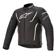 ALPINESTARST-JAWS V3 JACKET COLOR BLACK