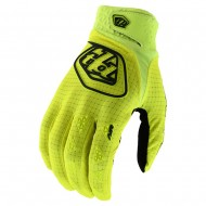 OUTLET GUANTES TROY LEE 2020 AIR FLUOR