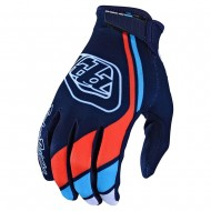 OUTLET GUANTES TROY LEE 2020 AIR SECA AZUL MARINO