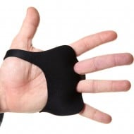 PALMSAVER HAND PROTECTION (2 units)