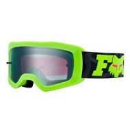 FOX YOUTH MAIN SPECIAL EDITION VENIN GOGGLE 2020