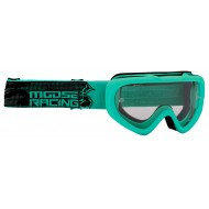 GAFAS INFANTILES MOOSE QUALIFIER AGROID 2021 COLOR MENTA