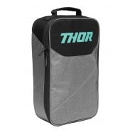THOR GOGGLE BAG 2021 GREY / BLACK COLOUR