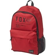MOCHILA FOX NON STOP LEGACY COLOR CHILI