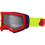 GAFAS FOX AIRSPACE VOKE PC 2021 COLOR AMARILLO FLUOR