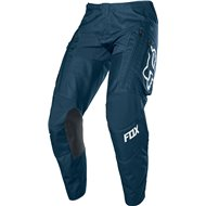 OFFER FOX LEGION LT PANT 2020 NAVY COLOUR-SIZE 30 (WITH DEFFECT)