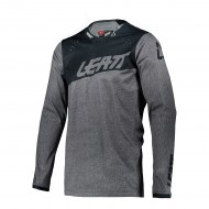 CAMISETA LEATT MOTO 4.5 LITE 2021 BRUSHED