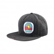 LEATT BEERMAT HAT