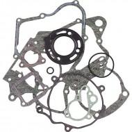 KIT AOKI JUNTAS COMPLETAS MOTOR KTM 360 (1996-2002)