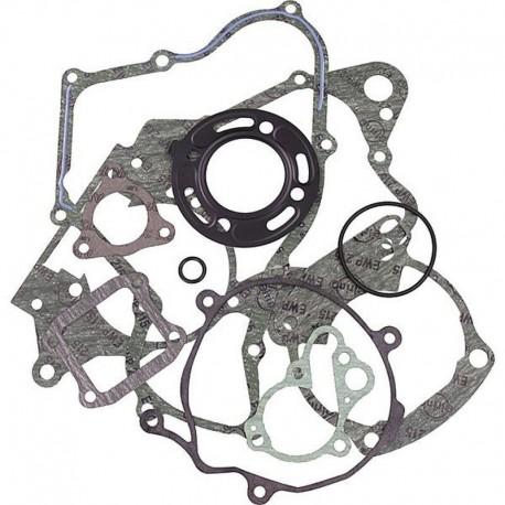 KIT AOKI JUNTAS COMPLETAS MOTOR KTM EXC-F 250 (2001-2005)