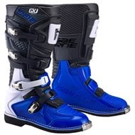 YOUTH BOOTS GAERNE GX-J BLUE/BLACK