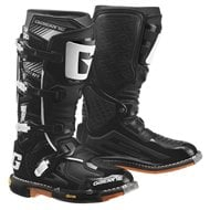BOOTS GAERNE SG-10 SUPERMOTARD BLACK