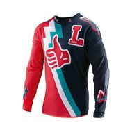 OUTLET CAMISETA LEATT GPX 5.5 ULTRAWELD STADIUM
