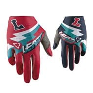 OUTLET GUANTES LEATT GPX 1.5 GRIPR STADIUM