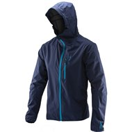 OFFER LEATT DBX 2.0 ALLMNT JACKET INT COLOUR