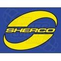 SHERCO