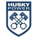 RECAMBIO ORIGINAL HUSKY POWER