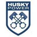 RECAMBIO ORIGINAL HUSKY POWER