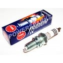 Spark Plug And Accessories
