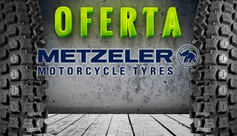 OFERTA METZELER