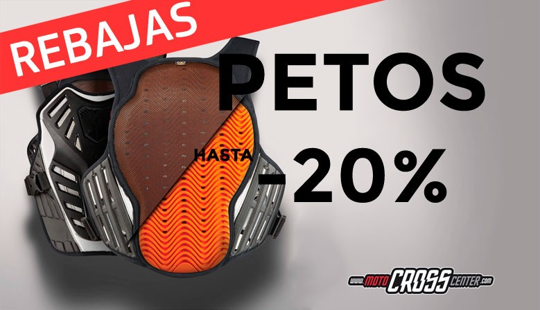 PROTECTIONS SALE